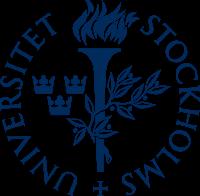 kund-stockholms-universitet